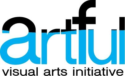 ArtFul Visual Arts Initiative